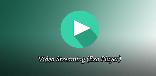 Exoplayer apk | ExoPlayer in the YouTube APK - 2019-03-08