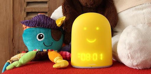 REMI - Baby monitor, Sleep Trainer pc screenshot