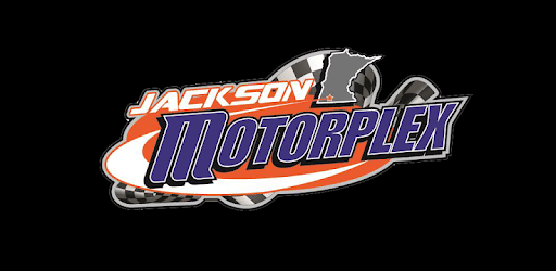 Jackson Motorplex pc screenshot