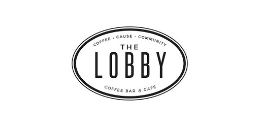 Lobby Coffee pc screenshot
