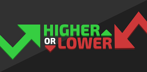 Higher or Lower: The Challenge pc screenshot