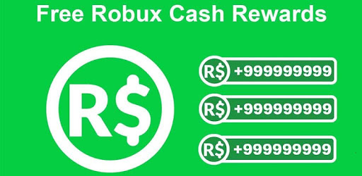 Free Robux for Roblox Calculator for PC - Free Download & Install on