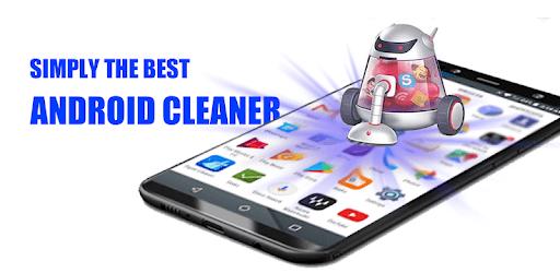 Super Cleaner - Antivirus, Booster, Phone Cleaner pc screenshot