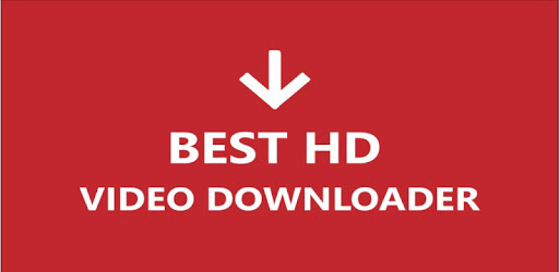 Best Hd Video Downloader pc screenshot