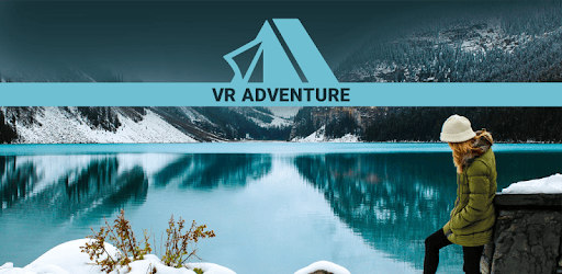 VR Adventure Fun: 360 Videos pc screenshot