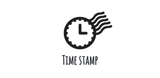 Timestamp Camera - Stamp Time and Date on Photos pc screenshot