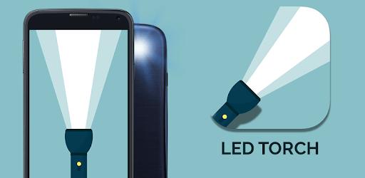 LED Torch pc screenshot