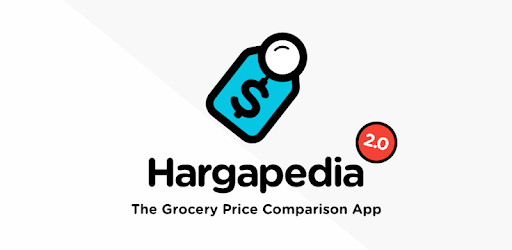 Hargapedia - Compare Grocery Prices for Deals pc screenshot