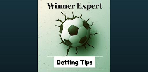 Winner Expert Betting Tips pc screenshot