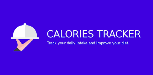 Calories Tracker pc screenshot