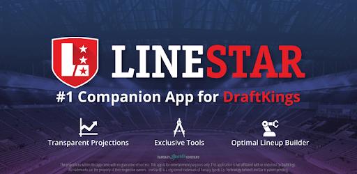 LineStar For DK pc screenshot