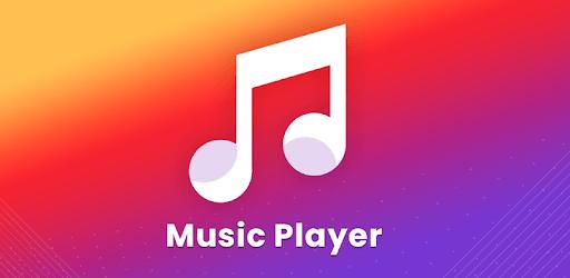 Music Paradise Pro pc screenshot