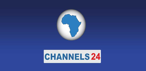 Channels 24 pc screenshot