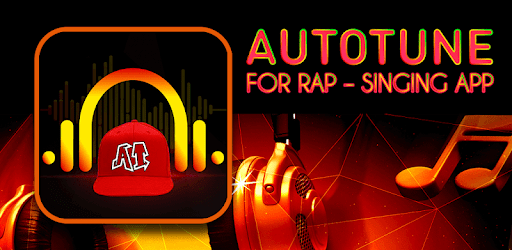 Autotune For Rap – Singing App pc screenshot