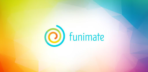 Funimate: Music Video Clip Editor to be Video Star pc screenshot