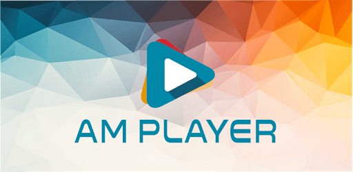 Video Player For Android | HD Video Player | MP3 pc screenshot