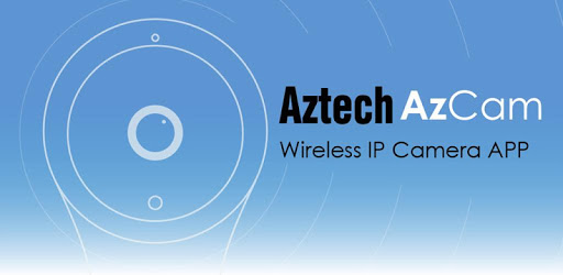 AzCam for PC - Free Download & Install on Windows PC, Mac
