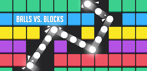 Balls VS Blocks - Bricks Breaker pc screenshot