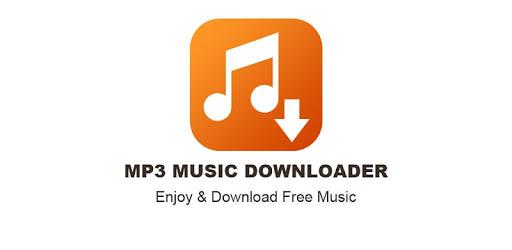 Bamboo Mp3 Music Downloader pc screenshot
