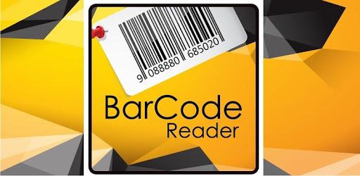 Smart QR Barcode Scanner pc screenshot