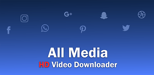 Top Video Downloader - Download Video All in One pc screenshot