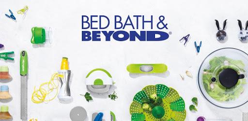 Bed Bath & Beyond: Home Essentials + Gift Registry pc screenshot