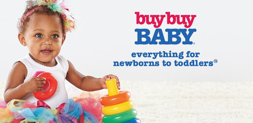 buybuy BABY: Baby Essentials + Registry pc screenshot