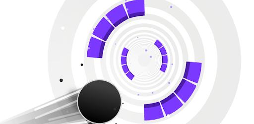 Rolly Vortex pc screenshot
