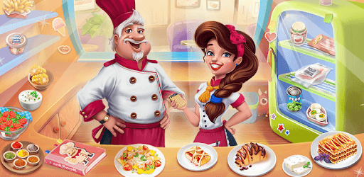 Cooking up! – Your culinary success! pc screenshot