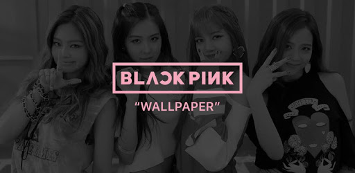 Blackpink Wallpaper Hd 2019 For Pc Free Download Install On