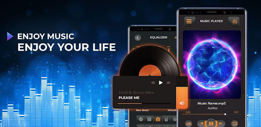 music paradise pro apk for pc