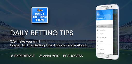 Betting TIPS VIP : DAILY PREDICTION pc screenshot