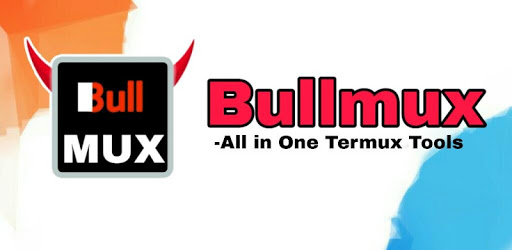 Bullmux - Commands and Tools for Termux for PC - Free Download