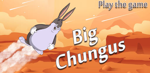Big Chungus For Pc Free Download Install On Windows Pc Mac