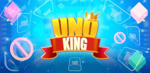 UNO King™ pc screenshot