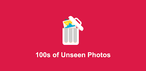 100s of Unseen Photos for PC - Free Download & Install on