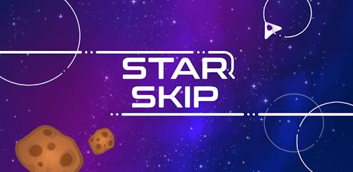 Star Skip pc screenshot