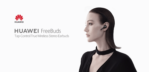 FreeBuds Assistant pc screenshot