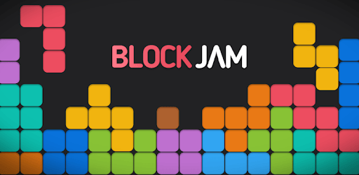 Block Jam! pc screenshot