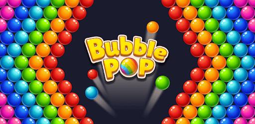 Bubble Pop! Shoot Bubbles pc screenshot