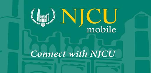 NJCUmobile pc screenshot