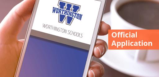 Worthington Schools pc screenshot