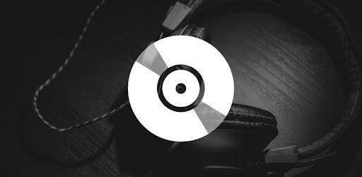 Offline Music Download pc screenshot