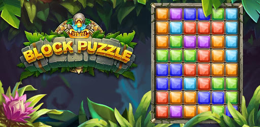 Block Puzzle Jewels 1010 pc screenshot