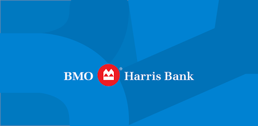 BMO Digital Banking pc screenshot