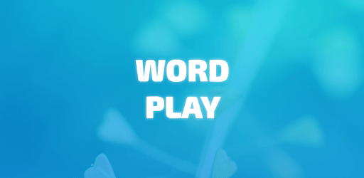 Wordplay: Word Games Puzzle pc screenshot