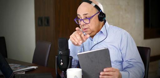Al día con César Miguel Rondón pc screenshot