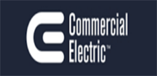 Commercial Electric Lighting pc screenshot
