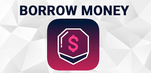 Borrow Money – Payday Loans & Short Term Loans pc screenshot