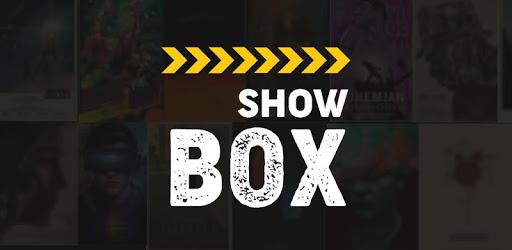 Media Box Free Movies & Tv Shows 🎬 pc screenshot